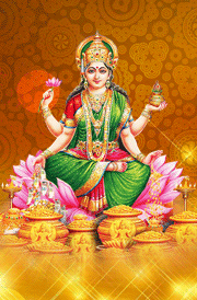 God Mahalakshmi Hd Wallpapers Hindu God Mahalakshmi Hd Wallpaper God Mahalakshmi