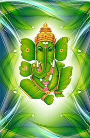 Cute Muslim Baby Wallpapers Hindu God Vinayagar Hd Wallpaper Beautiful Pictures Of