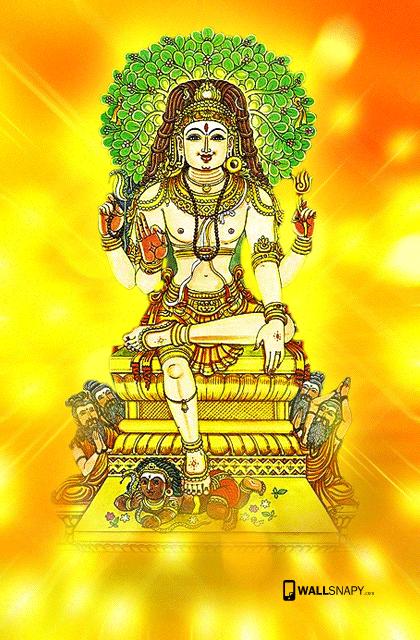 Surya Hd Wallpapers For Mobile All God Hd Wallpapers Primium Mobile Wallpapers