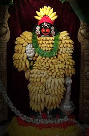 God Mahalakshmi Hd Wallpapers Hindu God Jai Hanuman Hd Wallpaper Anjaneya Photos High