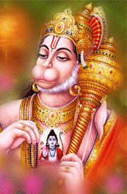 Kd Quotes Wallpaper Hindu God Jai Hanuman Hd Wallpaper Anjaneya Photos High