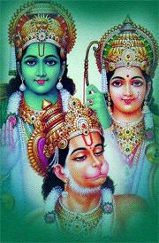 Kd Wallpaper Hd Hindu God Jai Hanuman Hd Wallpaper Anjaneya Photos High