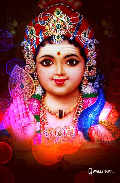 Ayyappan 3d Wallpaper Hindu God Murugan Hd Wallpaper Lord Murugan Images Free