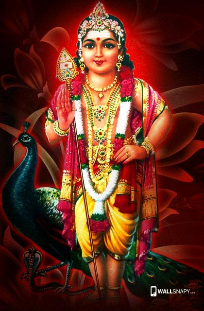 Ajith 3d Wallpaper Hindu God Murugan Hd Wallpaper Lord Murugan Images Free