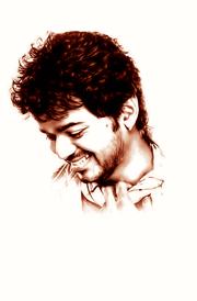 Vivekananda Tamil Quotes Wallpapers 435 Tamil Actor Ilayathalapathy Vijay Hd Still Mobile