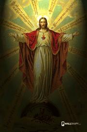 God Mahalakshmi Hd Wallpapers God Jesus Hd Wallpaper Images Of Jesus With Children