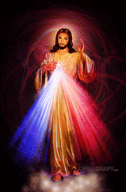 Surya Hd Wallpapers For Mobile God Jesus Hd Wallpaper Images Of Jesus With Children