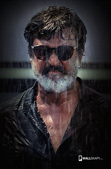 Latest Full Hd Wallpapers 1080p Super Star Rajinikanth Full Hd Wallpapers Rajini Rare
