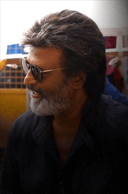 Rajinikanth Hd Wallpapers Super Star Rajinikanth Full Hd Wallpapers Rajini Rare
