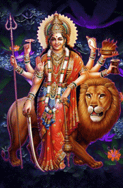 Hindu God Wallpaper Full Hd Hindu God Maatha Shakti Hd Wallpaper Maa Durga Hd