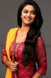 Tamil Quotes Mobile Wallpapers Keerthy Suresh Hd Photo And Wallpapers For Your Mobie And