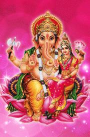 Lord Vinayagar Hd Wallpapers Hindu God Vinayagar Hd Wallpaper Beautiful Pictures Of