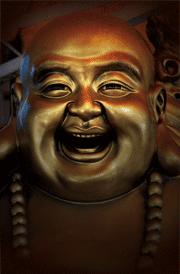Cute Buddha Wallpaper Lord Buddha Hd Photos Buddha Wallpaper For Android