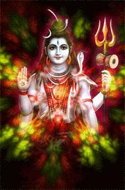 Vijay Cute Wallpapers Hindu God Siva Hd Wallpaper Beautiful Images Of Lord