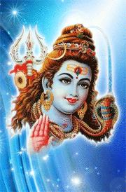Ayyappan 3d Wallpaper Hindu God Siva Hd Wallpaper Beautiful Images Of Lord