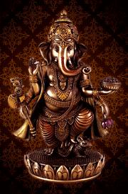 Lord Shiva Black Hd Wallpapers Hindu God Vinayagar Hd Wallpaper Beautiful Pictures Of