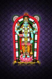 Lord Krishna Wallpaper Full Hd Hindu God Krishna Wallpapers Hd Images Of Lord Krishna