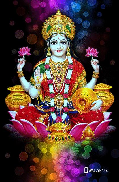 Lord Vinayagar Hd Wallpapers Lord Maha Lakshmi Hd Images For Mobile Primium Mobile
