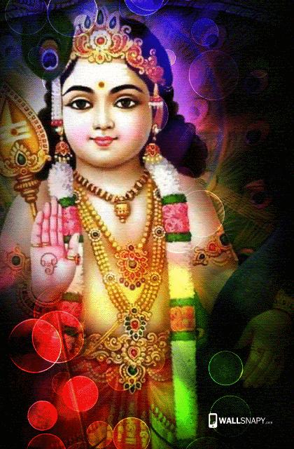 Surya Hd Wallpapers For Mobile Hindu God Murugan Hd Wallpaper Lord Murugan Images Free