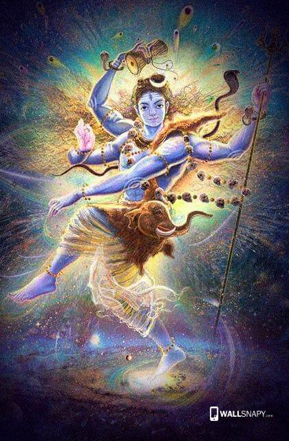 Lord Shiva Lingam Wallpapers 3d Hindu God Siva Hd Wallpaper Beautiful Images Of Lord