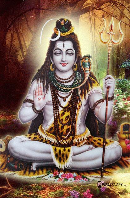 Shiva Chillum Hd Wallpaper Lord Siva Primium Mobile Wallpapers Wallsnapy Com