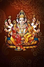 Ajith 3d Wallpaper Hindu God Vinayagar Hd Wallpaper Beautiful Pictures Of