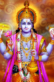 Lord Shiva Animated Wallpapers For Mobile Hindu God Krishna Wallpapers Hd Images Of Lord Krishna