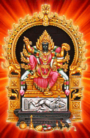 Venkateswara Swamy Hd Wallpapers Hindu God Maatha Shakti Hd Wallpaper Maa Durga Hd