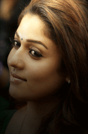 Raja Rani Hd Wallpapers With Quotes Tamil Actress Nayanthara Full Hd Wallpapers Nayanthara