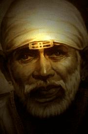 Motivational Quotes Wallpapers For Android Hindu God Shirdi Saibaba Hd Wallpaper Sai Baba Hd