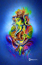 Lord Krishna Wallpaper Full Hd 269 God Vinayagar Hd Wallpaper Beautiful Pics Of