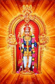 Lord Subramanya Swamy Hd Wallpapers Gods Cliparts And Images Lord