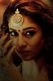 Raja Rani Wallpapers With Quotes Tamil Actress Nayanthara Full Hd Wallpapers Nayanthara