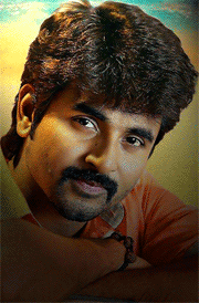 Tamil Quotes Mobile Wallpapers Tamil Actor Sivakarthikeyan Full Hd Wallpapers