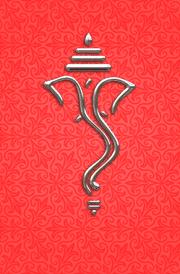 God Mahalakshmi Hd Wallpapers Hindu God Vinayagar Hd Wallpaper Beautiful Pictures Of