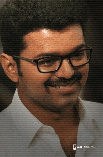 Surya Hd Wallpapers For Mobile Tamil Actor Vijay Full Hd Wallpapers Ilayathalapathy