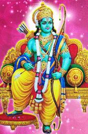 Best Radha Krishna Hd Wallpaper Hindu God Krishna Wallpapers Hd Images Of Lord Krishna
