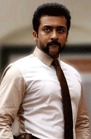Singam 3 Hd Wallpaper Tamil Actor Surya Full Hd Wallpapers Surya Rare Photos