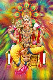 Maa Kali Hd Wallpaper 1080p Hindu God Murugan Hd Wallpaper Lord Murugan Images Free