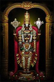 God Mahalakshmi Hd Wallpapers Sri Malayappa Swamy Sridevi And Bhoodevi Hd Wallpaper
