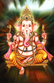 Tamil Quotes Wallpaper Hd Hindu God Vinayagar Hd Wallpaper Beautiful Pictures Of