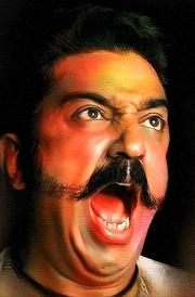 God Mahalakshmi Hd Wallpapers Ulaganayagan Kamalahassan Full Hd Wallpapers Kamal Rare