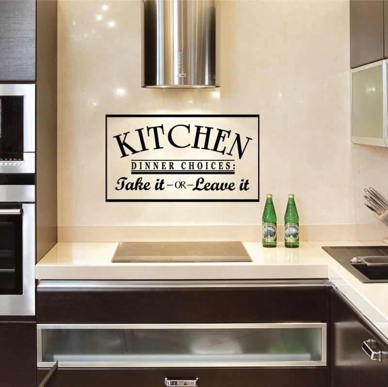 Large Of Kitchen Wall Art