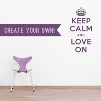 create wall decals 2017 - Grasscloth Wallpaper