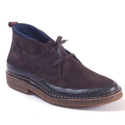 wally-walker-ai17-desert-boot-pocha-moro