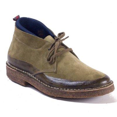 wally-walker-ai17-desert-boot-pocha-verde-militare