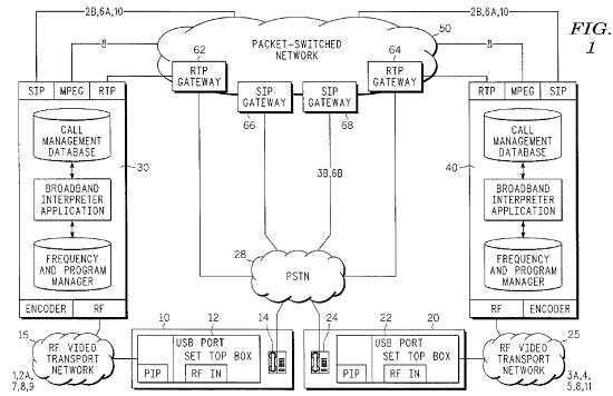 Patent Drawings System Diagrams - Eric Waltmire\u0027s Blog