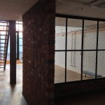 Walzwerk Atelier 31