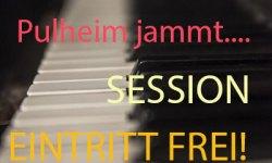 TIW-piano-jamsession