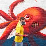 Walzwerk Projekt 282 Streetart Making of_2014_10_16_273